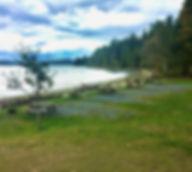 Campsites_edited.jpg