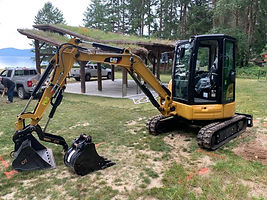 303.5 Excavator.jpg