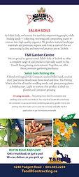 SalishSoils_Garden Center RCard March 20