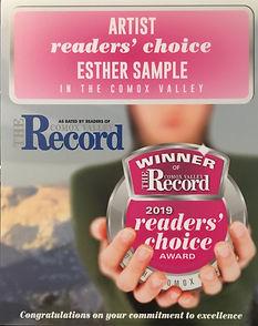 Comox Valley Record 2019.jpg