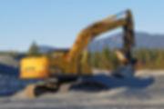 excavator_equip.jpg