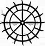 waterwheel_black.png