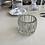 Thumbnail: Teelichtglas