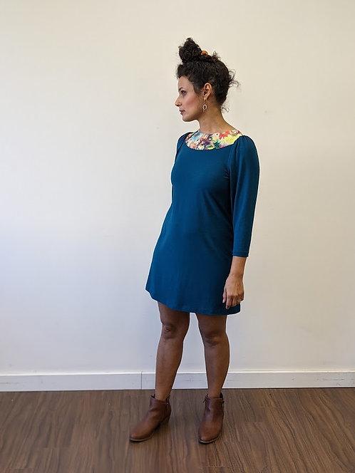 Anita Dress
