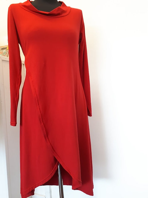 Ono Dress