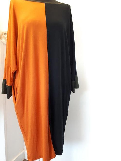 Nikole Dress