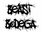 Beast Bodega