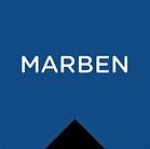 Marben Restaurant