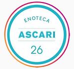 Ascari Enoteca