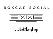 Boxcar Social Leslieville