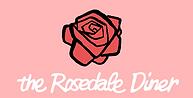 The Rosedale Diner