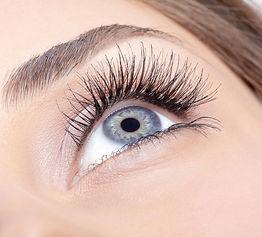 Inka-Belle-Eyes