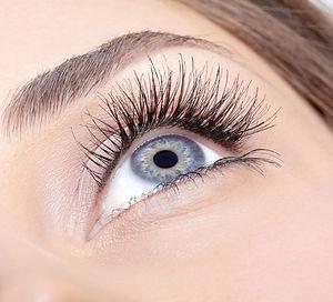 Inka-Belle-Eyes-cosmetics