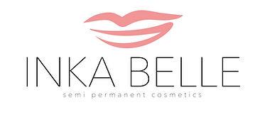 Inka-Belle-Logo