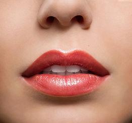Inka-Belle-Lips