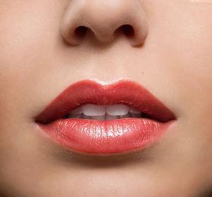 Inka-Belle-Lips-cosmetics