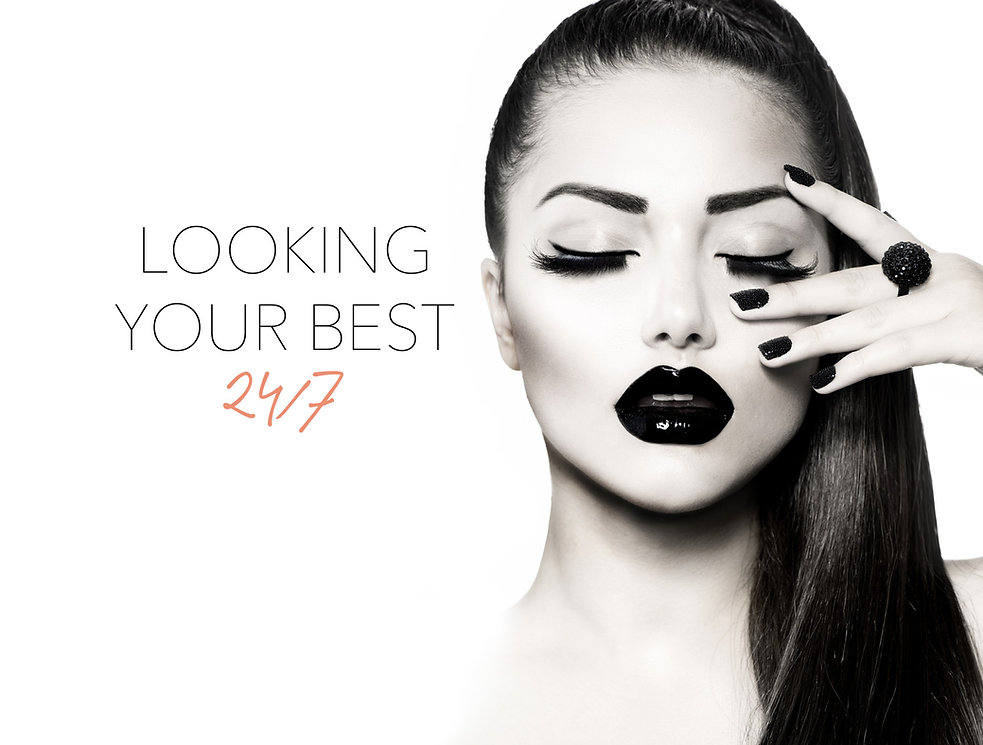 inka-belle-Cosmetics background