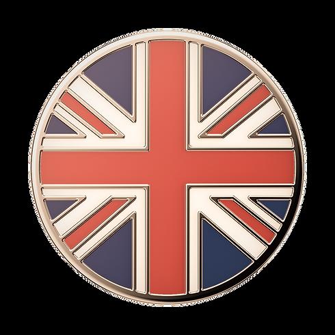 Enamel-British-Flag_01_Top-View_edited.png