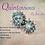 Thumbnail: Quintavious