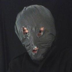 mask10 webres.jpg