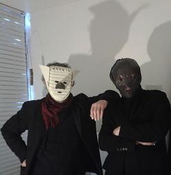 mask9 webres.jpg