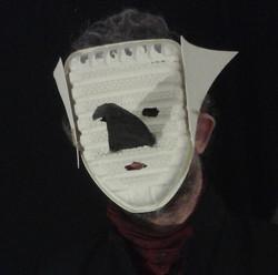 mask11 webres.jpg