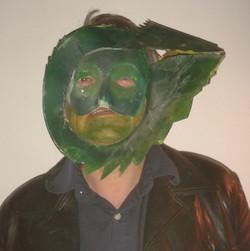 mask3 webres.jpg