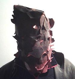 mask2 webres.jpg