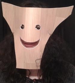 mask1 webres.jpg