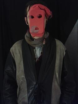 mask8 webres.jpg