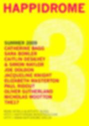 happidrome 3 poster.jpg