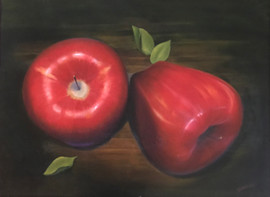 Red Delicious x 2