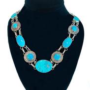 Blue Turquoise495.jpg