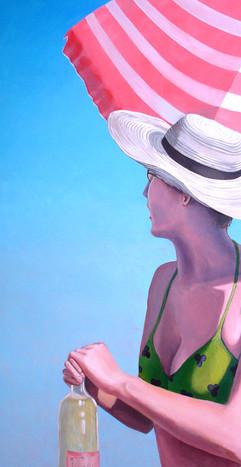 woman_in_the_sun.jpg