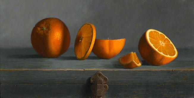 Oranges-on-a-Box.jpg