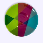 Carnial Platter2.jpg