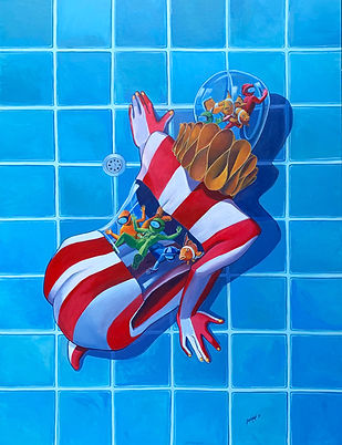 Underwater In America Small.jpg