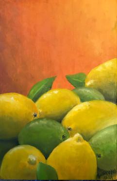 lemon.limes.jpg