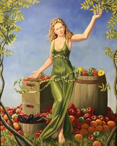 Goddess of the harvest.jpg