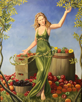 Goddess of the harvest.jpg