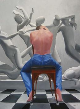 BushsSculpture.jpg