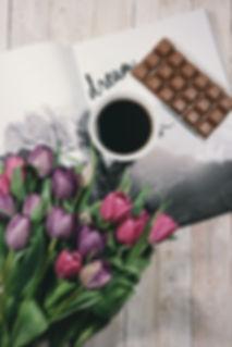background-black-coffee-bouquet-350345.j