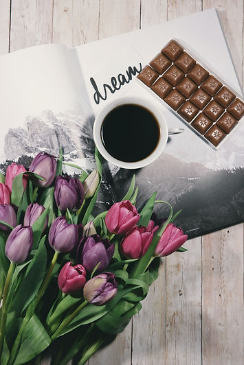 background-black-coffee-bouquet-350345.j