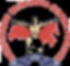Logo_FTBR_WESING.png