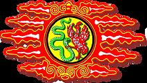 logo_niat-nam.png