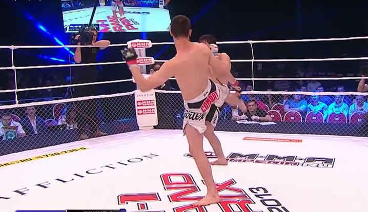 Makarov 2 MMA.jpg