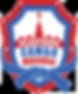 Logo_SAMBO-Moscow.png