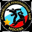 Logo_ARB.png