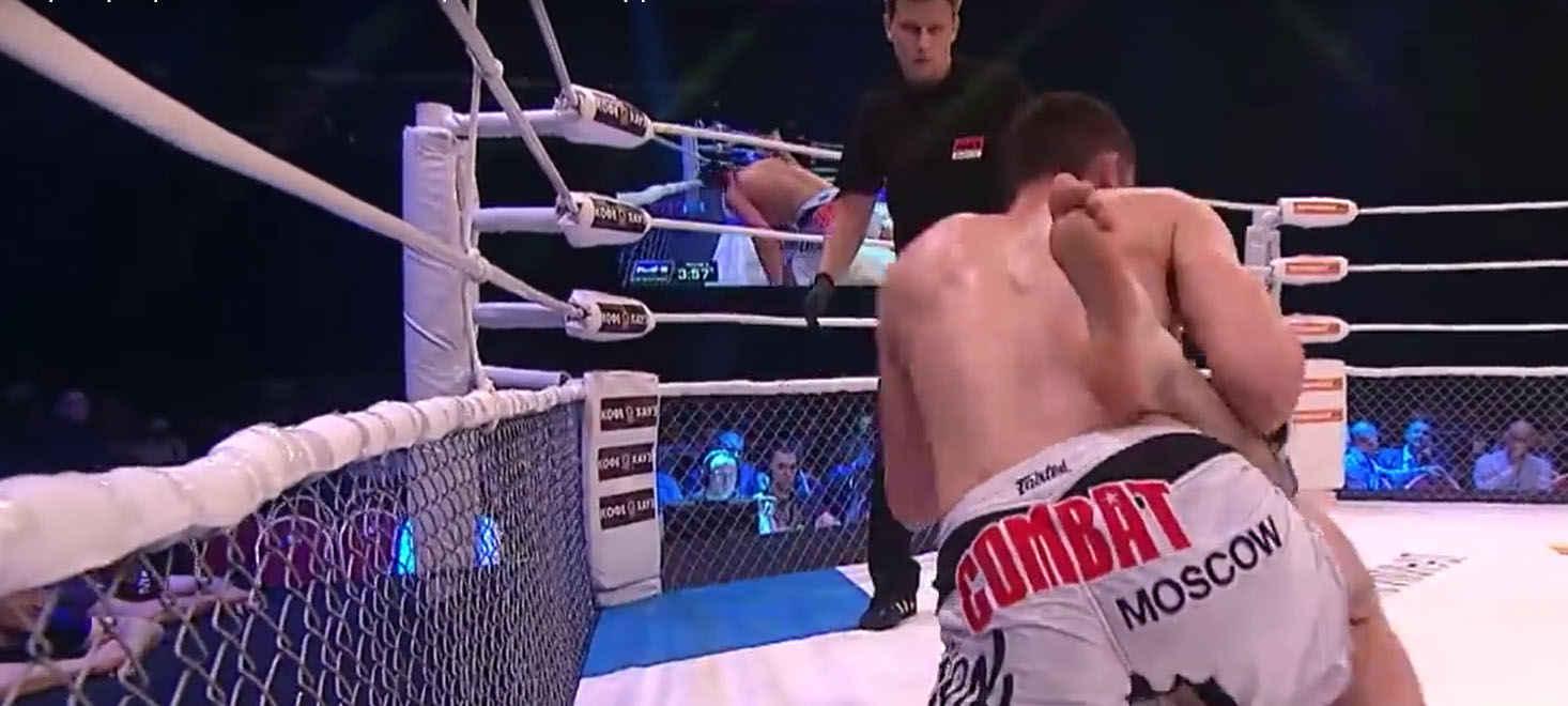 Makarov MMA 5.jpg