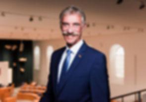 Wahlkreisbüro Uwe Junge